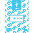 LOLLIPOP BLUE 5G